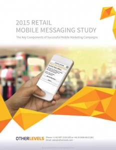 Timely, Personalised, Relevant Messaging the Key to Retail Success