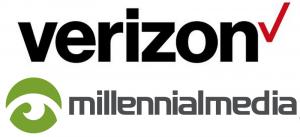 Verizon-Millennial