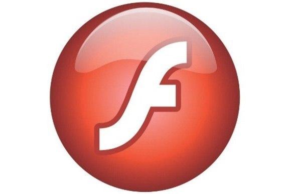 Chrome Blocks all Flash-based Ads