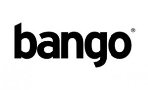 Bango Expands Mobile Payments Partnership with Microsoft