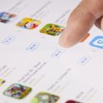 iPad-Apple-App-Store-iOS