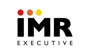 IMR Executive Logo