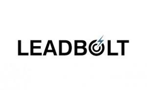 leadbolt