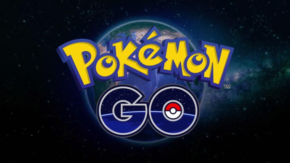 Pokémon Go Set to Overtake Twitter