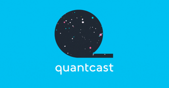 Quantcast Applies Search Data for Smart Targeting at Scale