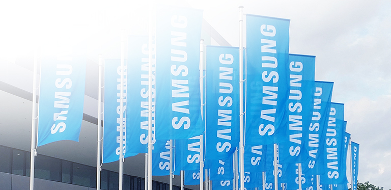 Samsung Posted Biggest Profit Leap in Three Years, Despite Galaxy Note 7