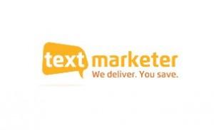 text-marketer