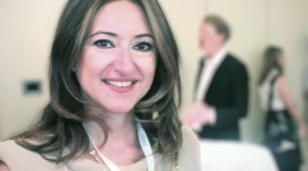 Cristina Cheetah featured img