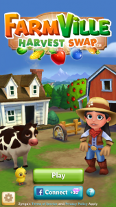 Zynga Launches Sponsored Play Branded Levels