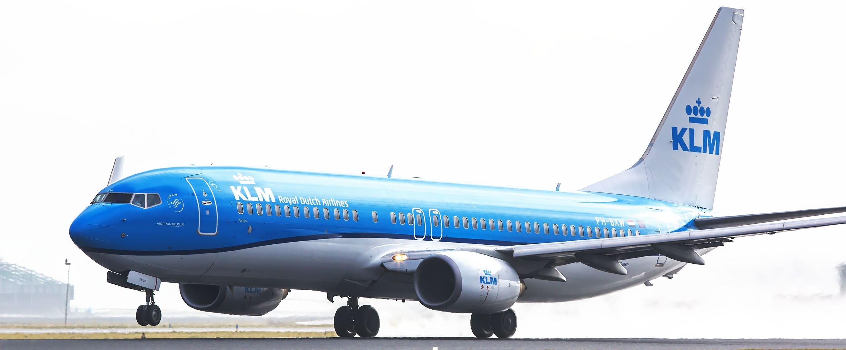 Klm Introduces Emoji Directions Service On Messenger