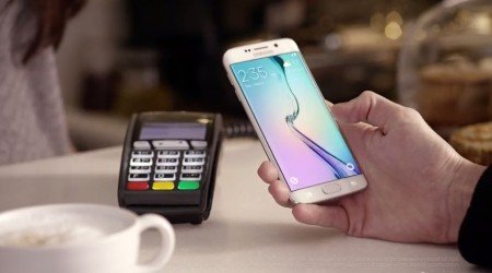 Samsung Says Mobile Payments Safe After LoopPay Hack