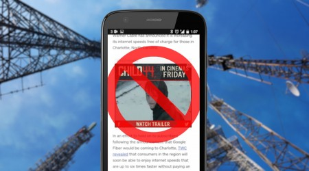 O2 'Actively Testing' Network-level Ad Blocking