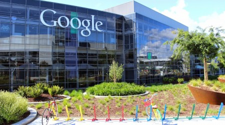Google Acquires Bebop, Appoints Founder as Head of Cloud Businesses