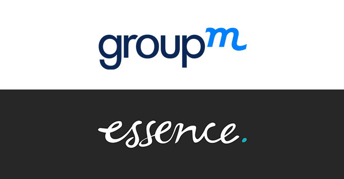 GroupM Acquires Essence Digital