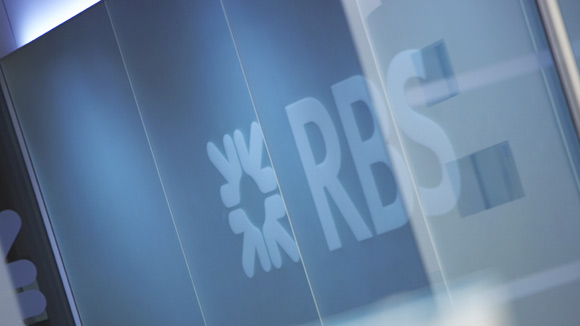 RBS is Replacing Company Email with Facebook