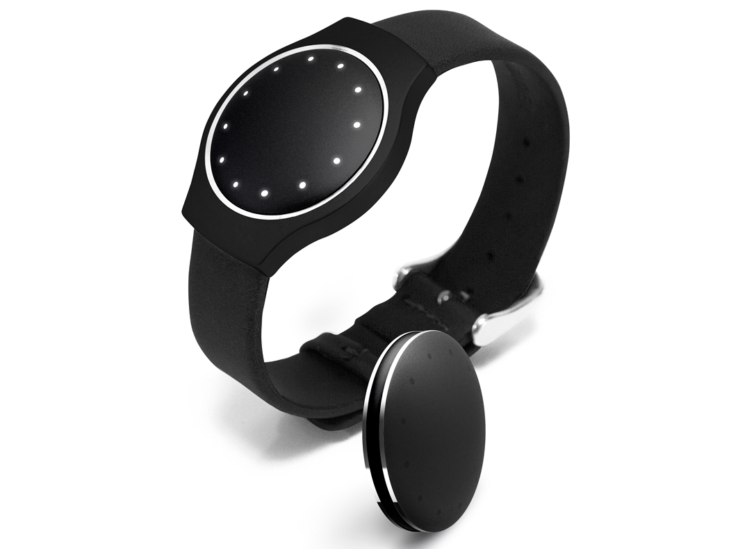 Fossil Acquires Wearables Firm Misfit for $260m