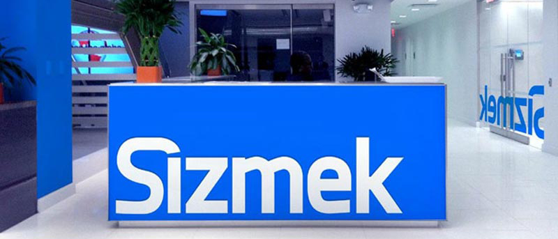 Sizmek Acquires PointRoll for $20m