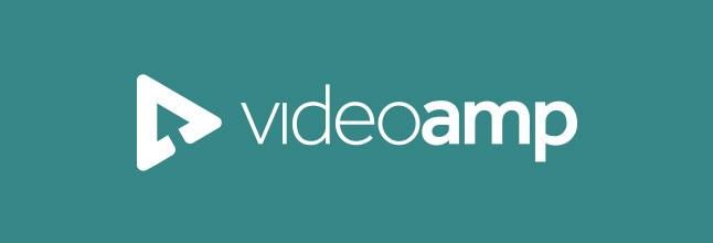 VideoAmp Lands $15m for Cross-platform Video Platform