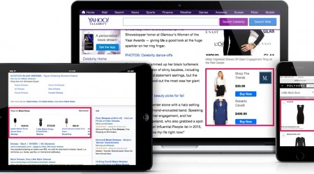 Yahoo Expands Gemini with Conversion Optimisation, App-data Audience Targeting