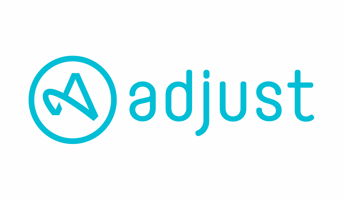 Adjust Introduces Universal Reattribution for App Marketers