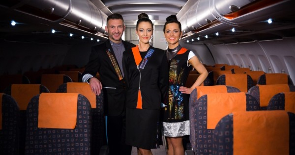 easyJet wearable tech 2 (photo Nathan Gallagher)