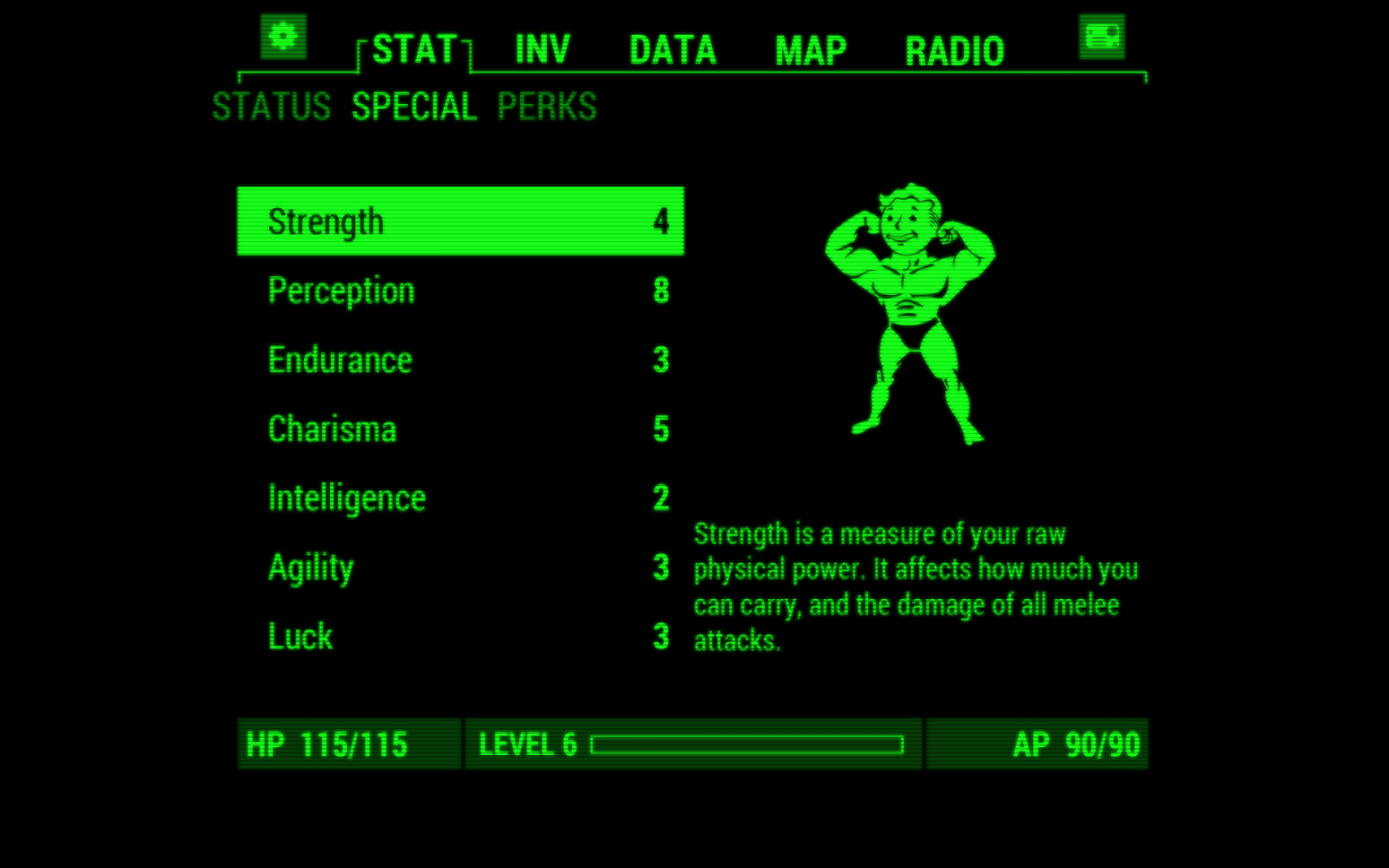 Bethesda Promotes Fallout 4 Release with Pip-Boy App