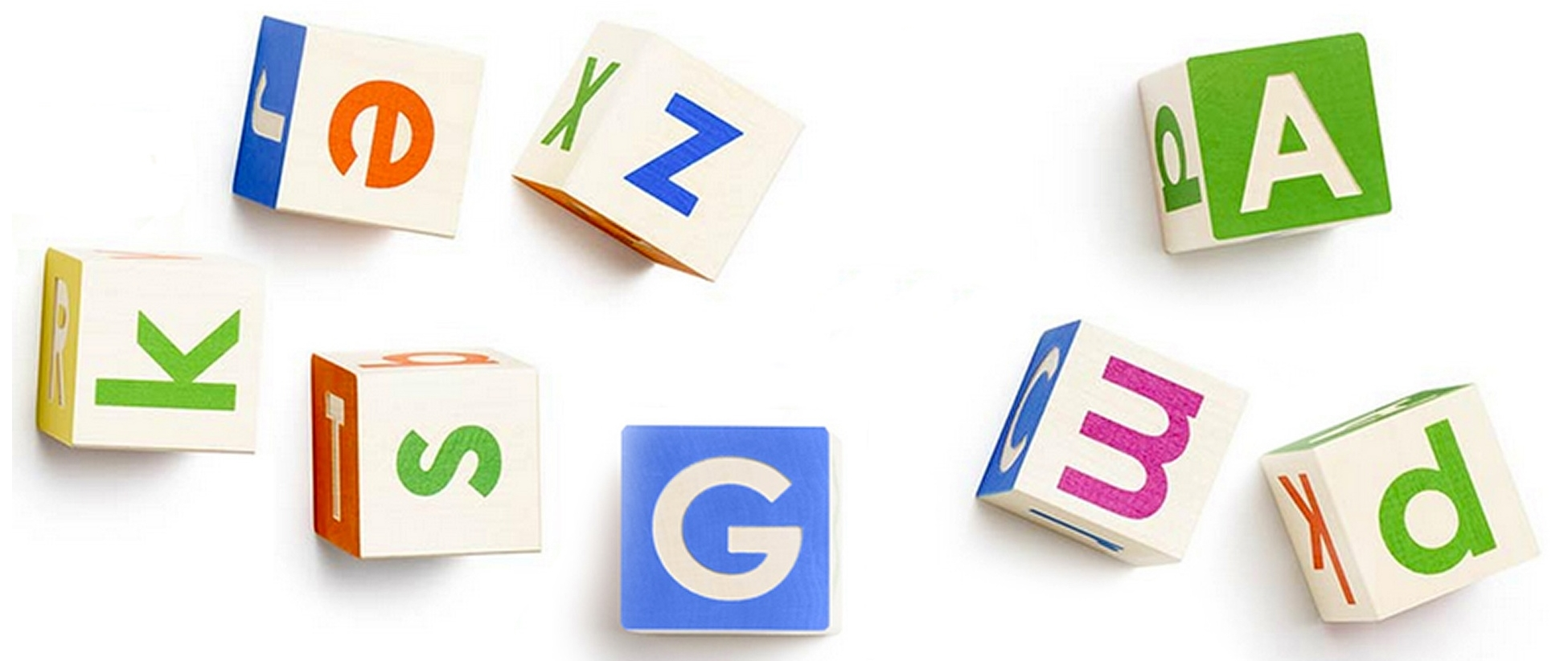 Alphabet Reports $20bn Revenues for Q1