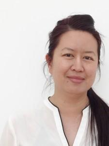 Judy Chan