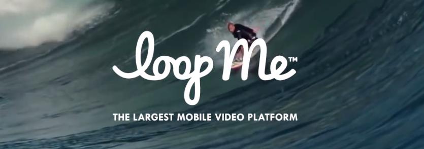 LoopMe Lands $4m Funding