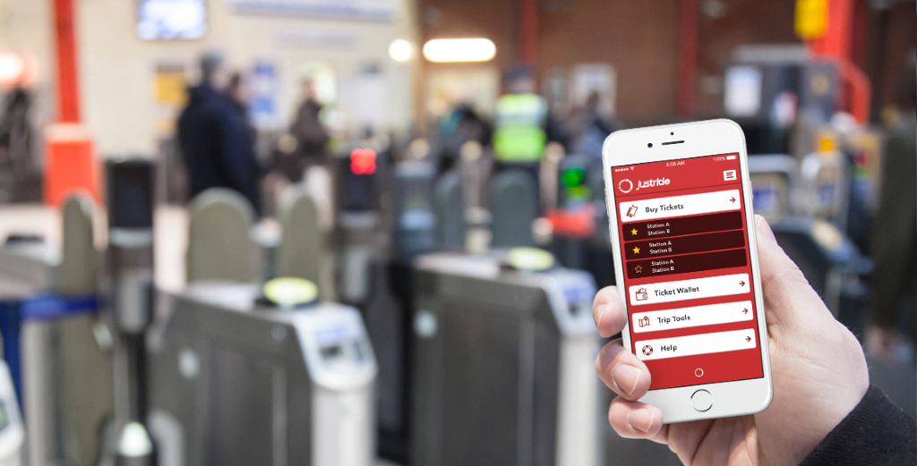Mobile Ticket Firm Masabi Secures $12m in Funding