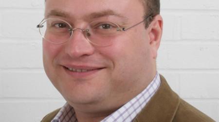 PocketApp Paul Swaddle