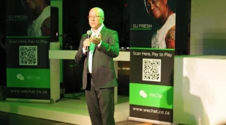 WeChat-South-Africa-Brett-Loubster-664x443