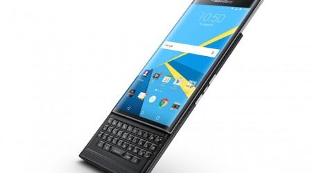 priv blackberry featured