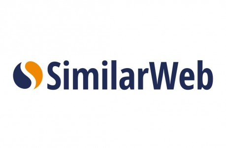 SimilarWeb Empowers Developers with Instant Audience Insights