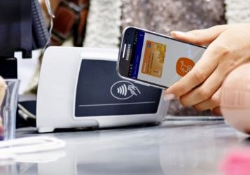 Banks Risk Disintermediation Over Mobile Wallets, Forrester Warns