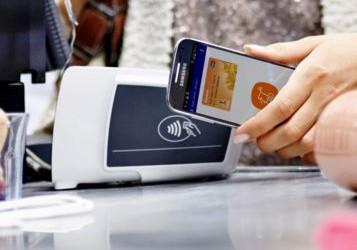 Banks Risk Disintermediation Over Mobile Wallets, Forrester Warns
