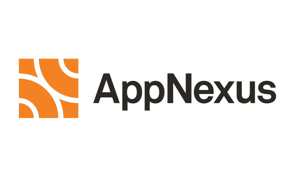 AppNexus Adds LinkedIn to Programmatic Inventory