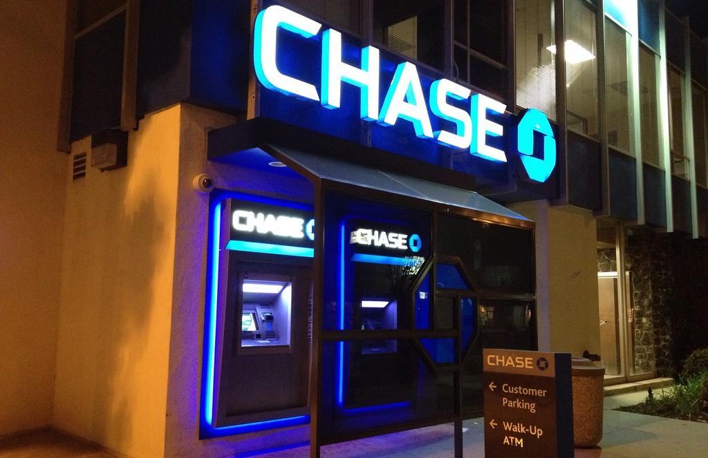 US Banks Team Up for P2P Money Service Zelle