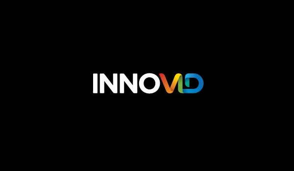 Innovid Boosts 'Any-Screen' Video Platform with $27.5 Funding Round