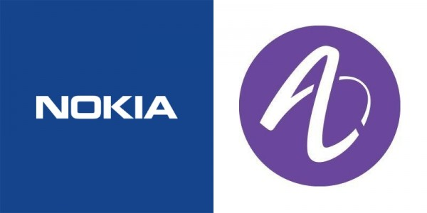 Nokia Takes Control of Alcatel-Lucent