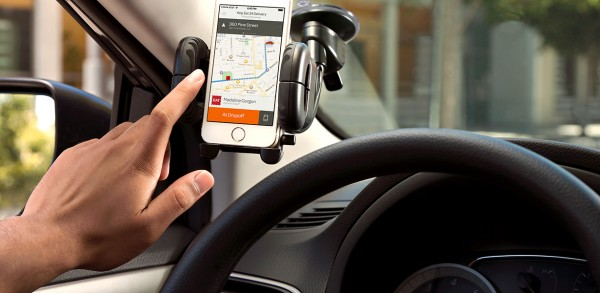 Sidecar Journey Comes to End as Rideshare Service Ends Operations