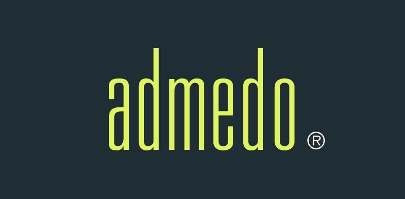 MMC Ventures Invests in Ad Tech Firm Admedo