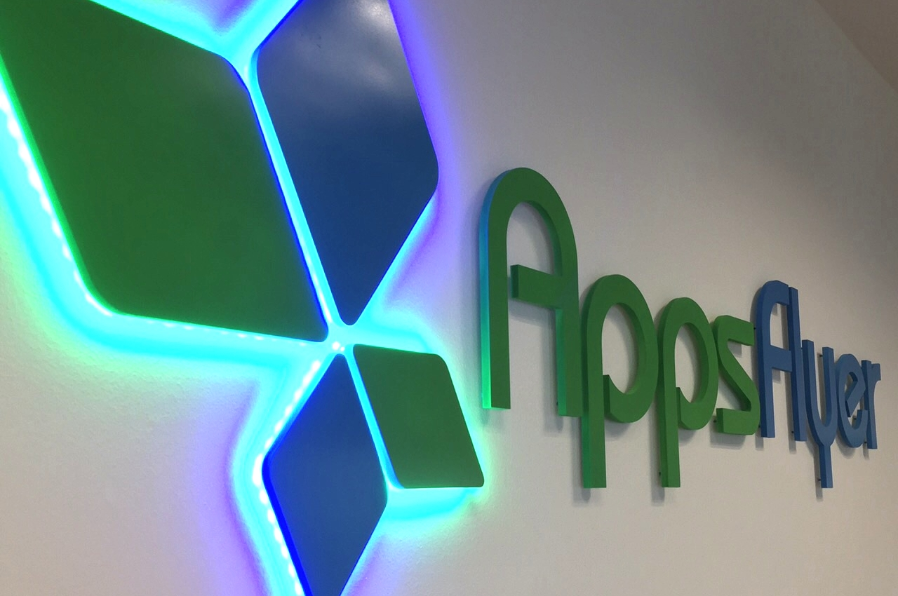 AppsFlyer Opens London and Berlin Offices