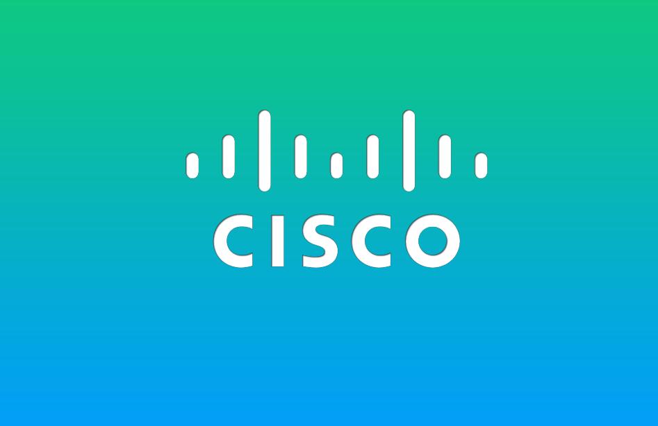 Cisco to Acquire Jasper for $1.4bn
