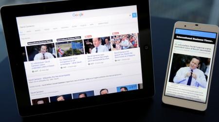IBT Google carousel tablet & phone HIGH RES
