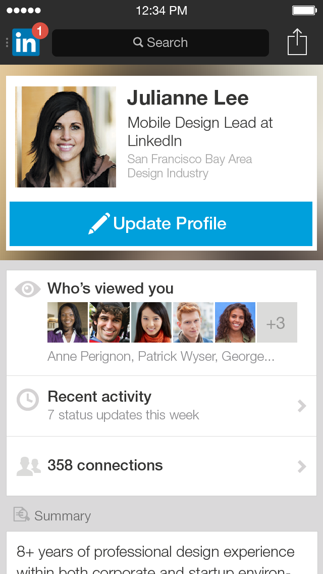 LinkedIn Shutters Ad Network After One Year