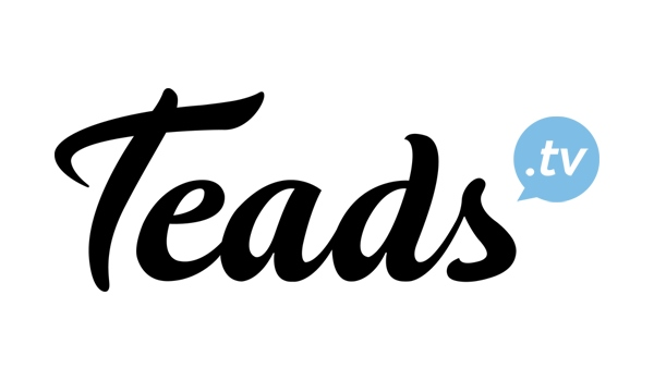 Teads Unveils Vertical Video Format Ahead of MWC