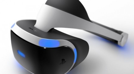 PlayStation-VR-2