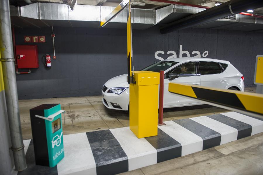 SEAT, Samsung and SAP in Connected Car Alliance