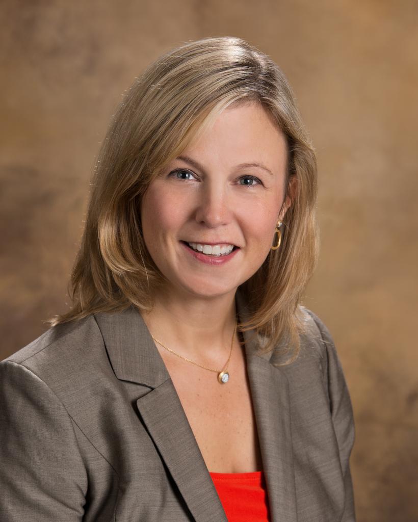 Syniverse Mary Clark, CMO, Syniverse-001
